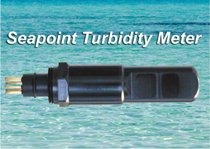 Seapoint Sensors Turbidity Meter